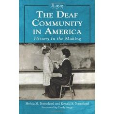 deaf research topics Deaf culture essaysdeaf people, like hearing people have their own culture not only d they have there own language but a separate culture then hearing people the deaf culture is very.