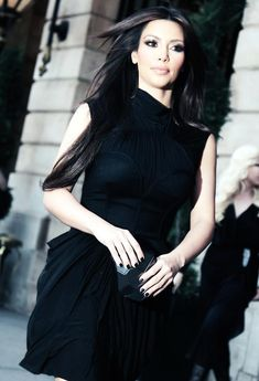 Kim Kardashian http://allforfashiondesign.com/the-best-of-kim-kardashian/