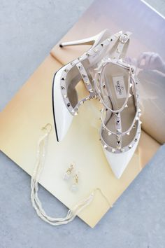 Wedding Shoes Inspiration Photo Cly By Matthew