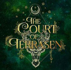 The Court of Terrasen
