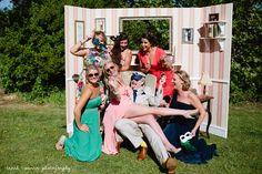 Page not found - London wedding photographer / Quirky reportage wedding photography London Wedding, Photo Booth, Wedding Planner, Wedding Photography, Romantic, Reading, Beach, Girls, Books