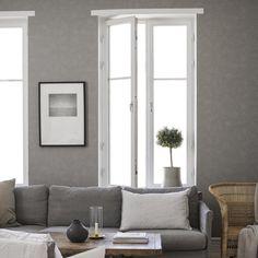 Borås tapeter Wallpaper collection Soft feelings via Instagram/borastapeter