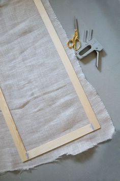diy curtains Make it boho : DIY Diy Tumblr, Diy Placards, Furniture Makeover, Diy Furniture, Plywood Furniture, Modern Furniture, Furniture Design, Diy Bedroom Decor, Diy Home Decor
