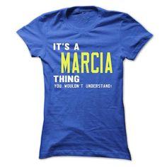 cool MARCIA - Team MARCIA Lifetime Member Tshirt Hoodie Check more at http://ebuytshirts.com/marcia-team-marcia-lifetime-member-tshirt-hoodie.html