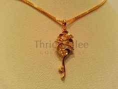 thrie malee gold house   ... lankan wedding jewellery   Thrie Malee Gold House - www.thriemalee.com