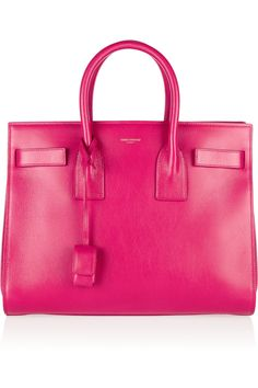 yves saint laurent chyc large patent flap shoulder bag - Purses. on Pinterest | Leather Totes, Envelope Clutch and Rebecca ...