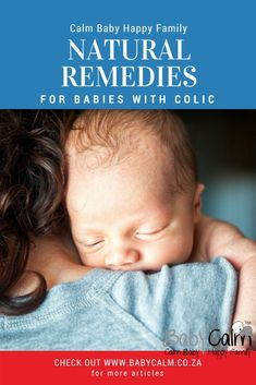 Natural remedies have been shown, in some cases, to help in relieving the symptoms associated with Colic. Baby Calm offers some natural alternatives to consider for managing colic. Parenting Teenagers, Parenting Memes, Parenting Books, Gentle Parenting, What Is Colic, Baby Calm, Dads, Parent Resources