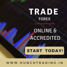 Gain Best Returns By Investing In Hunch Trading. Reach Us: +91 9442944460 | www.hunchtrading.in #stockmarket #sharemarket #money #investors #investing #shareholders #indiansharemarket #sharemarkettips ##invest #stocks #shares #Trading #forextrading Market Trader, Forex Trading Signals, Earn More Money, Online Trading, Trading Company, Business Opportunities, Investors, Stock Market, Gain