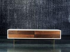 Cargo Milano prodotti 2014 (Foto 40/40) | Design Mag
