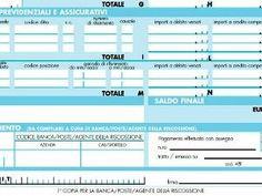 Da oggi addio al modello F24 cartaceo: http://www.lavorofisco.it/da-oggi-addio-al-modello-f24-cartaceo.html