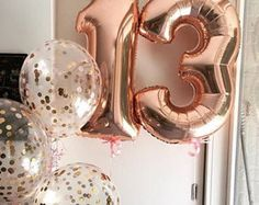 Trendy Princess Birthday Party Ideas For Girls Frozen Ideas 31st Birthday, 13th Birthday Parties, Gold Birthday Party, Birthday Games, Birthday Balloons, Birthday Party Decorations, Dog Birthday, Princess Birthday, Birthday Wishes