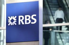 At RBS for 7 years. c.Service trainer, Mortgage adviser, trainee branch manager. Company invested in me heavily..strong foundation for my career.