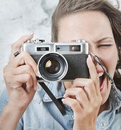 12 façons d'utiliser mes photos Instagram - Cosmopolitan.fr