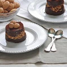 about Truffles on Pinterest | Truffles Recipe, Chocolate Truffles ...
