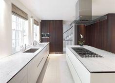 Boffi cucine – bagni - sistemi