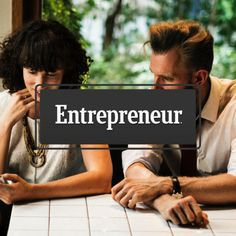 """Erin shares a number of insights on collaborating with an entrepreneurial spouse in this article for Entrepreneur.com: """"Making critical business decisions that may financially impact your spouse warrants a serious discussion. Especially if it's a trigger for one or both of you. Have a conversation around your level of acceptable risk."""" #californiadivorcehelp #divorcehelp #divorce #divorceevent #divorcepapers #divorceonline #getdivorce #divorceprocess #DivorcePlanning #cheapdivorce #breakup Family Law Attorney, Attorney At Law, Cheap Divorce, Divorce Online, Divorce Process, Divorce Papers, Getting Divorced, Business Advice, Breakup"""