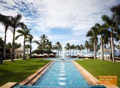 Visual Tour - Grand Wailea - Maui Hawaii
