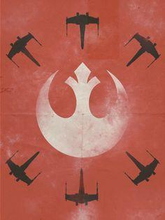 The Rebellion.