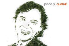 Películas para la promoción del canal / Cliente: CUATRO / 2006