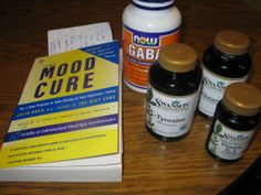 Thyroid & Adrenal Healing & THM