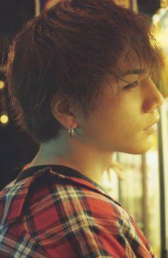 Japanese Boy, Japanese Beauty, 三代目j Soul Brothers, Worldwide Handsome, Japanese Artists, Asian Boys, Suki, Full Moon, High Low