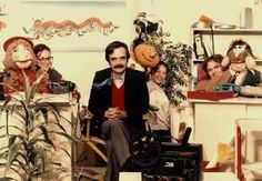 Kids Tv, Back In Time, Vintage Books, Book Series, Childhood Memories, Greece, Nostalgia, Retro, Cartoons