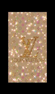 Louis Vuitton Iphone Wallpaper, Whatsapp Background, Backgrounds, Backdrops