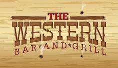 west_text_final
