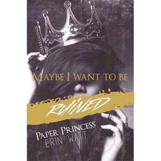 I like this book a lot. Especially Reed. And I like Ella Harper Royals Series, Killing Me Softly, Book Worms, This Book, Author, Fan Art, Nails, Books, Movie Posters