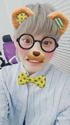 "INX(인엑스) no Twitter: ""[Mr.X] #INX #인엑스 #지남 #JINAM 지남이 얼굴 안보이는 사진 올라와서 팬분들 서러우실까봐… Bts And Exo, Vixx, Monsta X, Kpop, Twitter, Cats, New Love, Love Of My Life, Gatos"