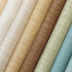 "Joseph Noble ""Amazing"" fabric - Heavy Duty Upholstery and Drapery Fabric with Nanotex Finish"