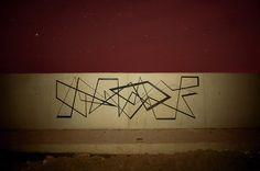 http://graffuturism.com/2015/02/25/seikon-wall-update/