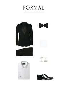 tuxedo jacket styles black tie attire formal black tie inspiration pinterest black tie attire