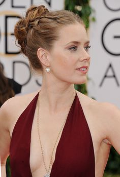 amy-adams-at-2014-71st-annual-golden-globe-awards-adds-3.jpg (JPEG Image, 2100 × 3081 pixels)