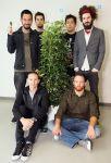 Linkin Park photo #469047