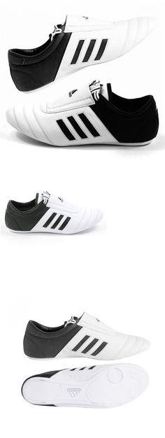 scarpe e calzature adidas 73989: arti marziali taekwondo, karate mma