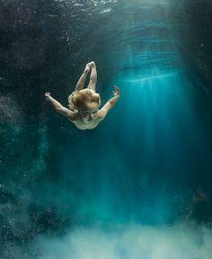 The+Underwater+Photography+of+Zena+Holloway