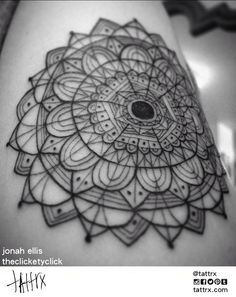 Jonah Ellis, New York, New York #ink #tattoo