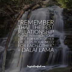 Learn the wisdom and message of compassion of the Dalai Lama. Here are the best Dalai Lama quotes compiled for you. Spiritual Wellness, Spiritual Guidance, Happy Life Quotes To Live By, Compassion Quotes, 14th Dalai Lama, Buddhist Philosophy, Buddhist Quotes, Spiritual Teachers, Hindi Quotes