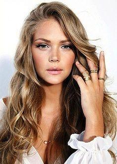 Amber sunrise and sandstone blonde hair color ideas hair ashy brown hair google search urmus Choice Image