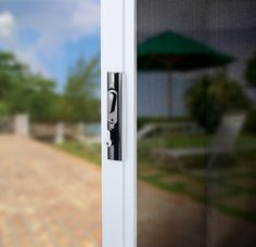Multifit Security Promote the use of Australian Standards as a benchmark in making Security Doors, Melbourne, Design
