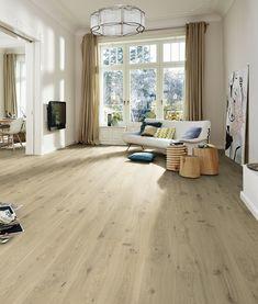 Meister Melango LD300/20 laminaat www.cavallo-floors.nl GRATIS ondervloer