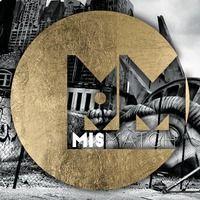 Mismatch - Misheard by DJ Mismatch on SoundCloud