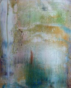"Saatchi Art Artist Koen Lybaert; Painting, ""Eucnide"" #art"