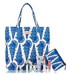 Gift with Purchase 2013  Estee Lauder Gift With Purchase At Nordstrom