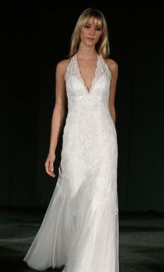 New+With+Tags+Watters+Wedding+Dress+11341,+Size+12+