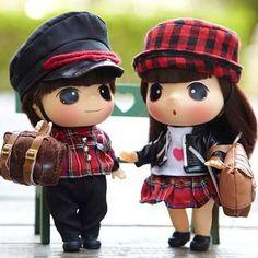 #ddung dolls.#ddung#dollstagram