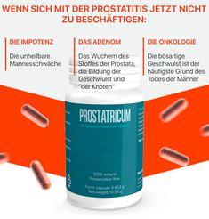 prostatitis és fájdalom a lábakban