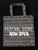 How to Buy Tickets | Sundance Film Festival