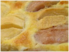 http://recette.com/flan-aux-pommes.htm